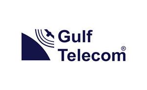 Gulf Telecom