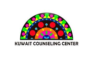 Kuwait Counseling
