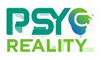 Psyc Reality