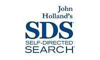 Self-Direct Search